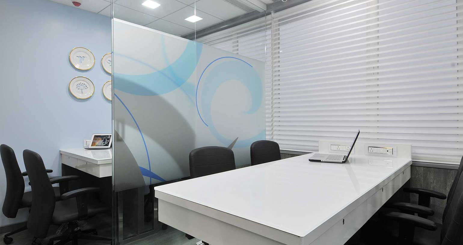 Commercial interior for Commercial interiors